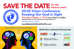save-the-date-postcard w new logo